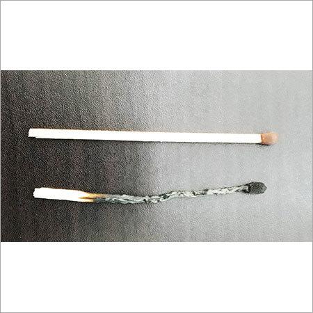 Matches Stick