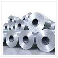 Industrial GP Coils