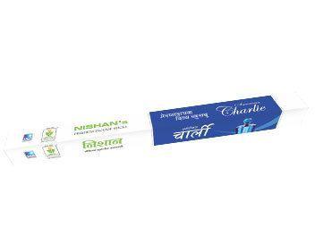 Charlie Incense Sticks