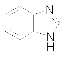 BENZYLIDENCE ACEOTOPHENONE 97%