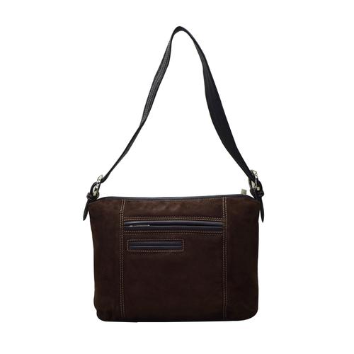 Trishikha  Fashionable  bag - Stylish Hand Held  bag -  Designer  Shoulder bag