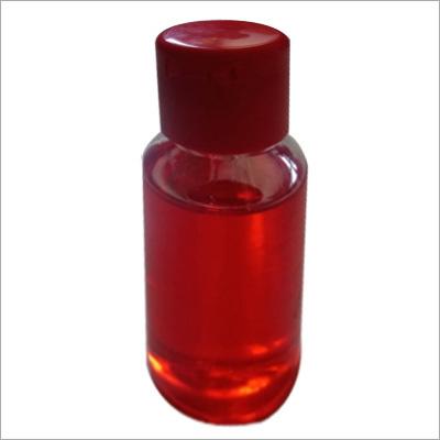 Mandhara Oil