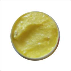 Neem And Tulasi Flavor Fairness Cream
