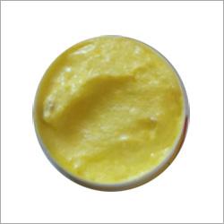 Neem and Tulasi Flavor Fairness Cream