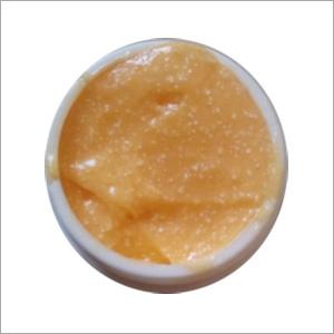 Rose Flavor Fairness Cream with Instant Glow