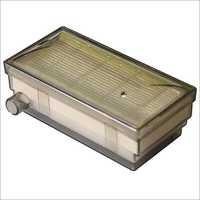 Air Inlet Filter