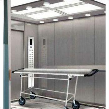 Hospital Bed Elevators