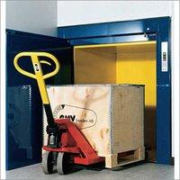 Goods Freight Elevators