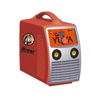 Welding Machine Yuva 200