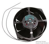 EBM-PAPST COOLING FAN