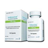 Imbruvica 140 mg