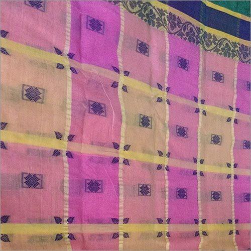 Designing Saree