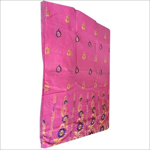 13 Tant Embroidery Saree