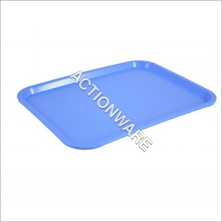 Serving Tray (31 X 41)
