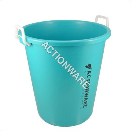 Bucket (Drum) 120Ltr