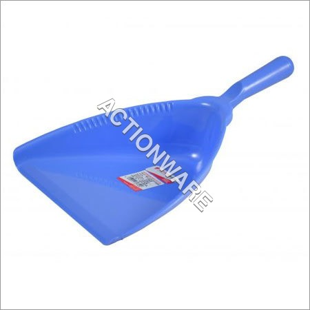 Dust Pan Small