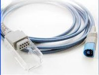 spo2 extention cable