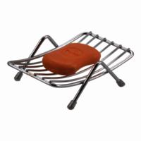 Soap Dish ( SD01)