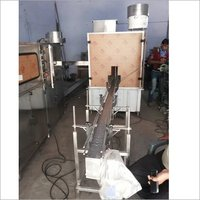 24 bpm mineral water bottle filling machine