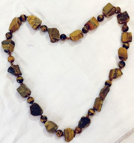 AGATES NACKLACES