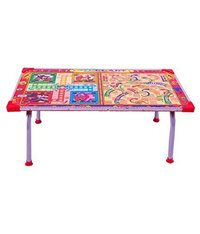 LUDO MULTIPURPOSE TABLE