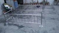 Steel Jungla
