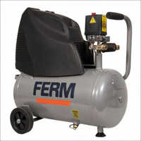 24ltr Oil Free Air Compressor