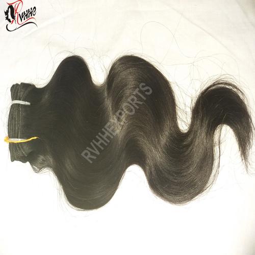9A Body Wave Brazilian Virgin Remy Hair Weave 10