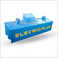 Rectangular Electro Lifting Magnets