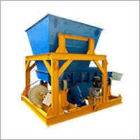 Vibratory Equipments