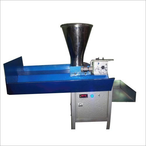 Automatic Agarbatti Making Machine
