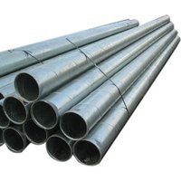 Ibr Pipe Ductile