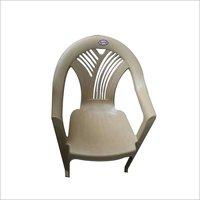 Heavy Duty Chair