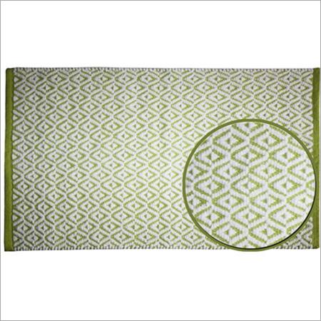 Woven Floor Rugs