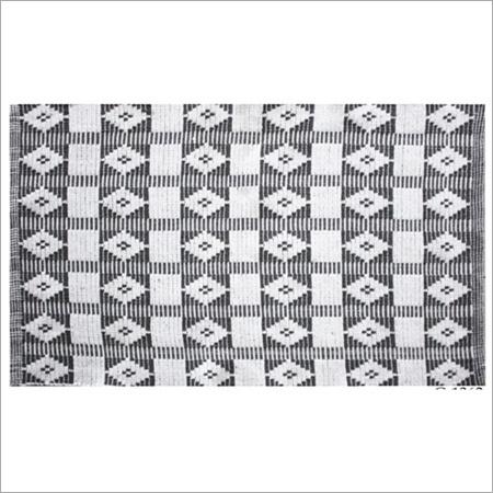 Designer Woven Rugs