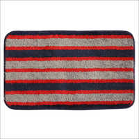 Strip Bath Mats