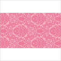 Tapestry Table Placemats