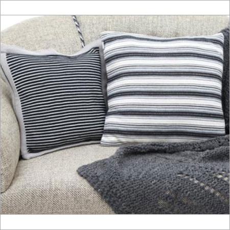 Strip Cushions