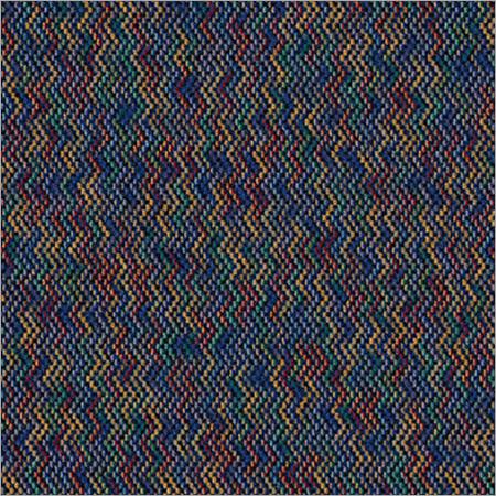 Non Woven Floor Carpet
