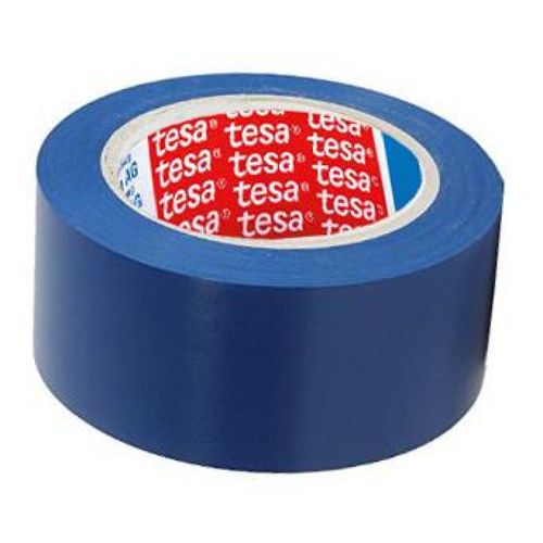 Polyster Insulation Tape Blue (PET)