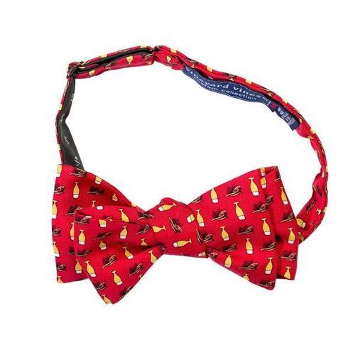 Boys Bow Tie