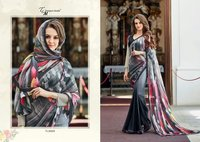 New indian designer sarees online shopping