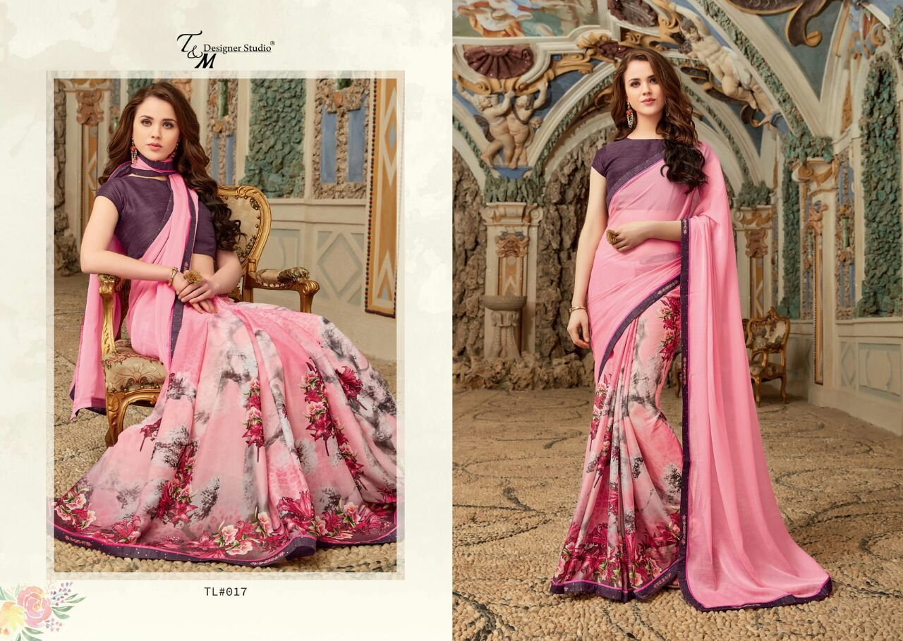 New indian designer sarees online shopping