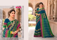 Bollywood party wear designer sarees