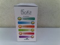 AgriLife Biokit