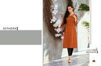Designer kurti online shoping