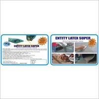 SBR Based Waterproofing