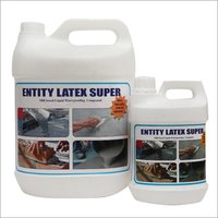 SBR Based Liquid Waterproofing Compound