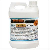 Anti Rust Chemicals