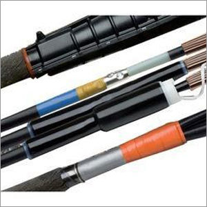 Raychem Cable Joints Kits